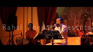 """Sonduru Atheethaye """"Awirama Gee"""" With TM... Thumbnail"""