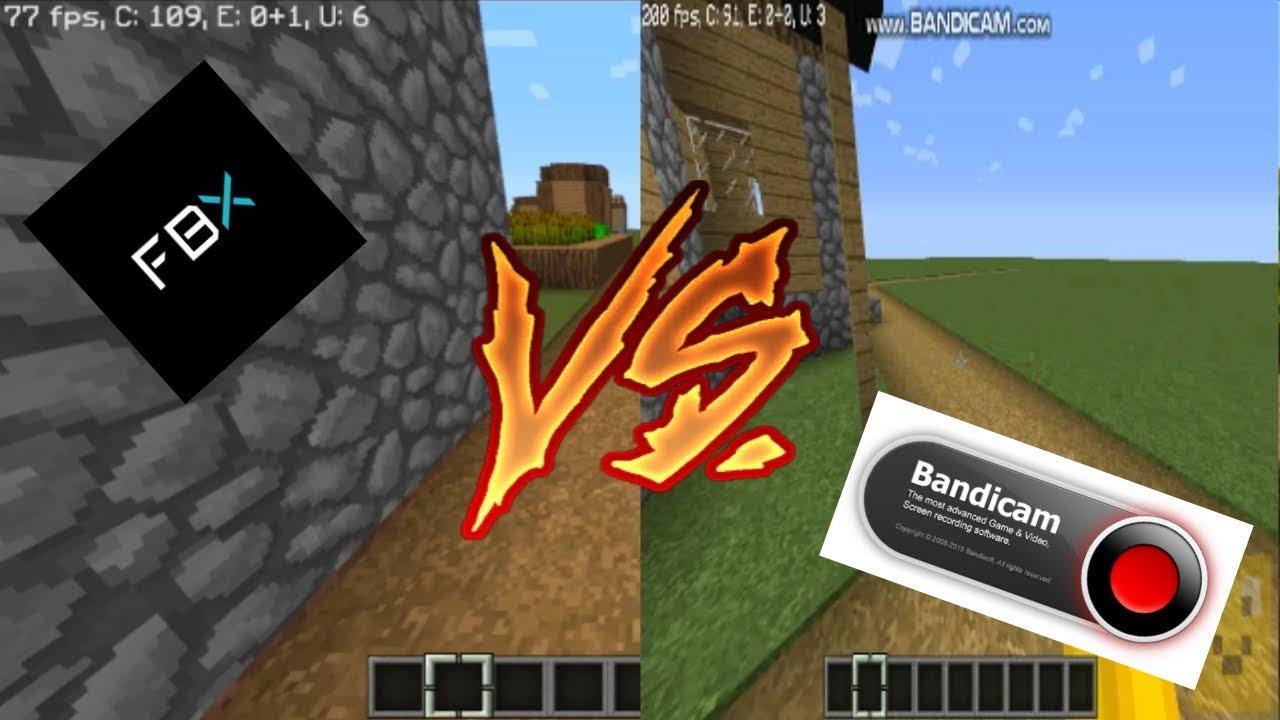 bandicam free safe download