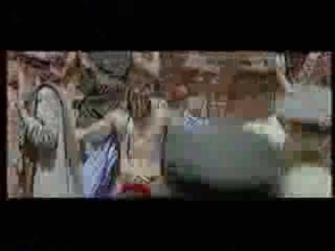 Mahiya Dus 1997 Original Sukhwinder