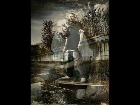 "Wortgewandt (Nicksen feat. Joanne) - ""Nicksen"""