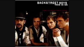 Download All In My Head (HQ) - Backstreet Boys MP3 song and Music Video