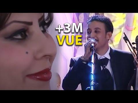 وهيب سعد  علاش فيقتيني  الأغنية