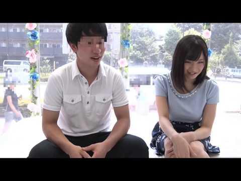 #033みさきさん20歳大学生~男女の友情は成立するのかインタビュー