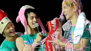 super cute keys birthday song live fancam shinee world concert swc sg