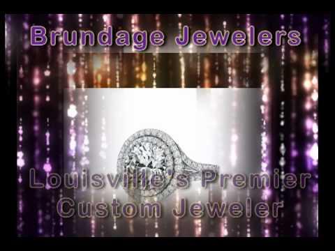 Brundage Jewelers Jewelry Repair Louisville Kentucky
