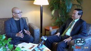 Tổng lãnh sự VN Nguyễn Bá Hùng (P2): Điều hay và dở của nước Mỹ