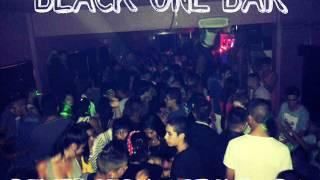 Black One Bar
