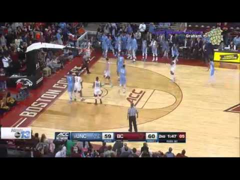 Williams Faints In Unc Win Unc Asheville Stays In First Pr Youtube