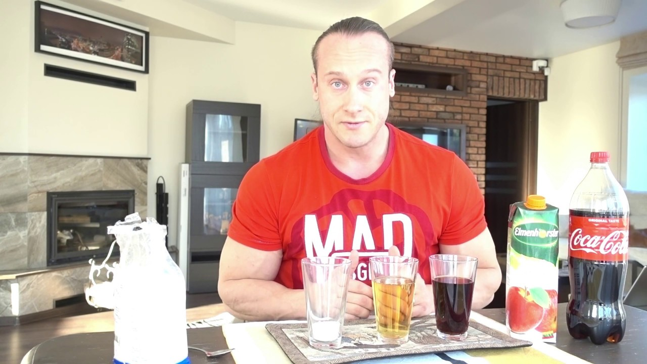 8 riebalus deginantys gėrimai, skirti svorio metimui Reishi grybų numesti svorio