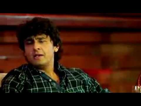 SONU NIGAM  Giving Tips On Singing -Must Watch