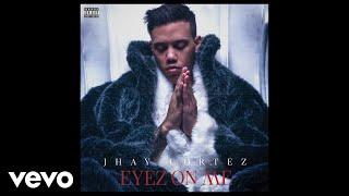 Jhay Cortez, Myke Towers - Perder El Tiempo (Audio)