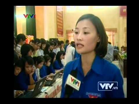 Tinh Doan Bac Ninh