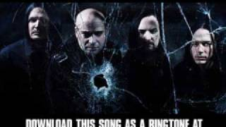 DISTURBED - IN THIS MOMENT
