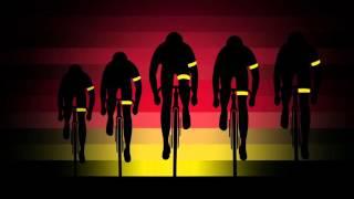 Boardman Bikes New Identity