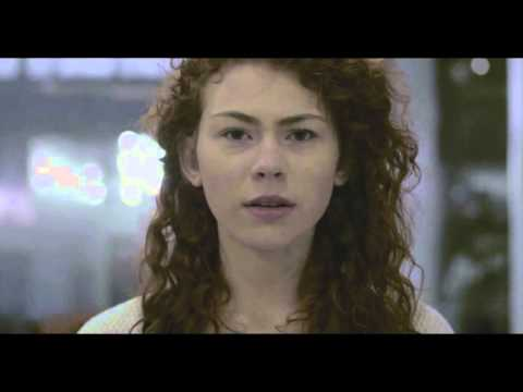 Ephemeral - Ellen Aabol