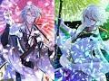Welcome, Future World!!! -Focus on Gaku and Tenn- (short ver.)