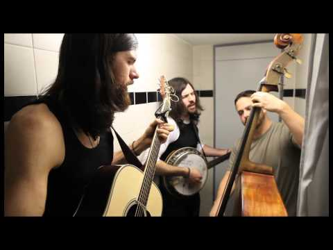 The Avett Brothers Sing, Pretty Girl from Annapolis