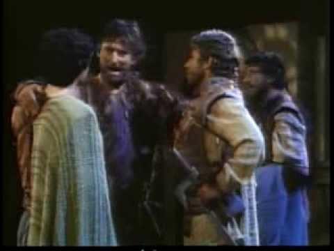 Macbeth -----  William Shakespeare Mp3