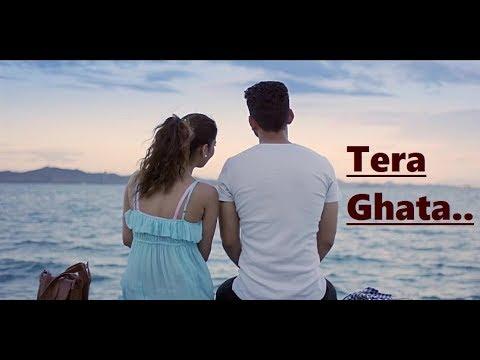 Tera Ghata Gajendra Verma Ft Karishma Sharma Vikram Singh