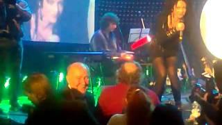 Lucie Bila koncert 8.4. Petr Hannig.mp4