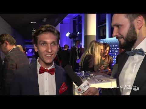 PGE Ekstraliga 2018: Gala 2018