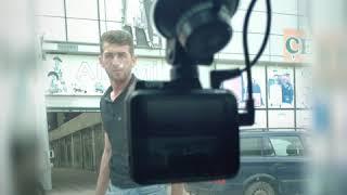#AzDome GS-63H 360 Kamera Mağazası