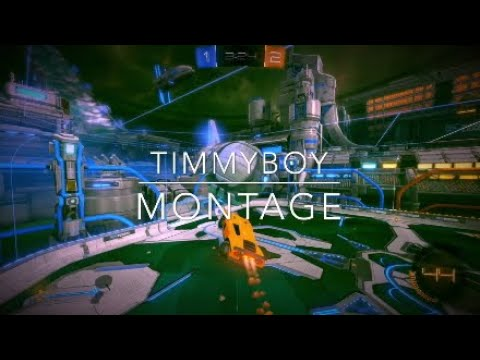 rocket-league-season-7,8,9,10-(-timmyboy5)-montage!!!!!!!!