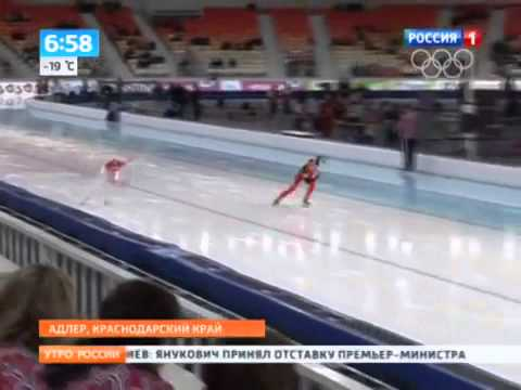 Видео - Хоккей - смотреть видео онлайн
