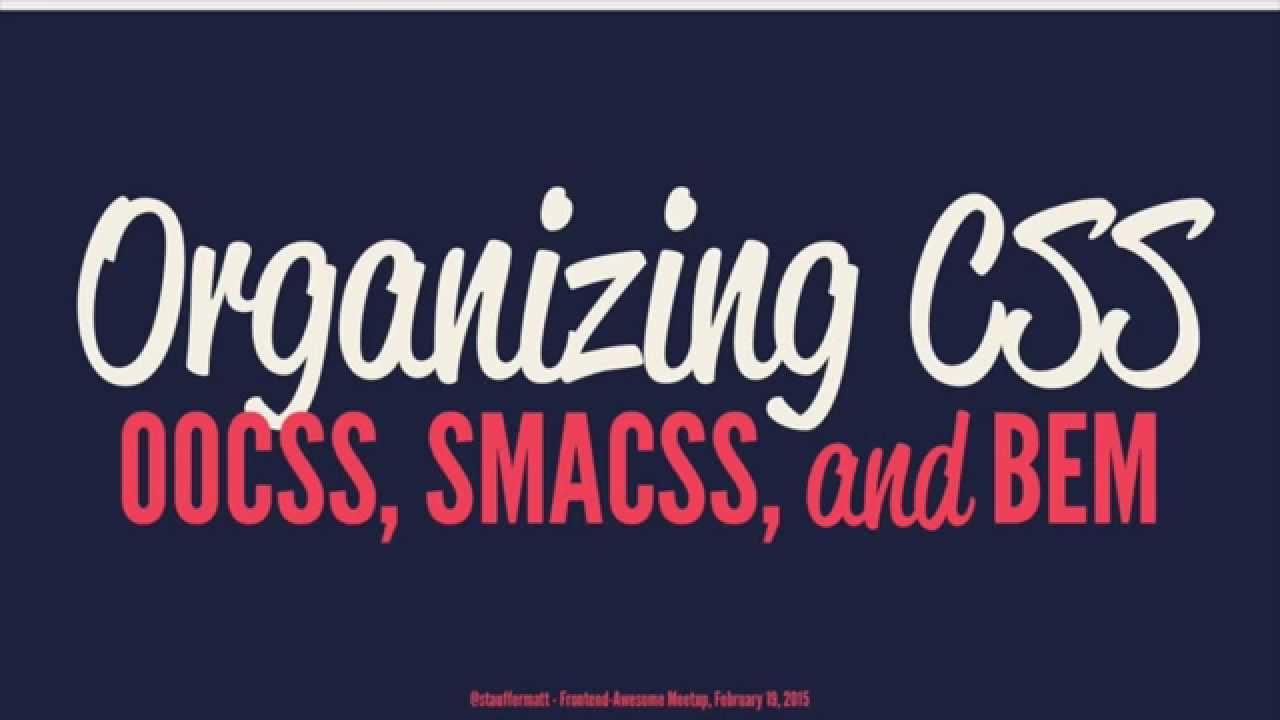 CSS & SVG