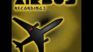 Steve Nocerino - Vaporized (Patrizio Mattei & Danny Omich remix) OUT NOW on AIRBUS Recordings