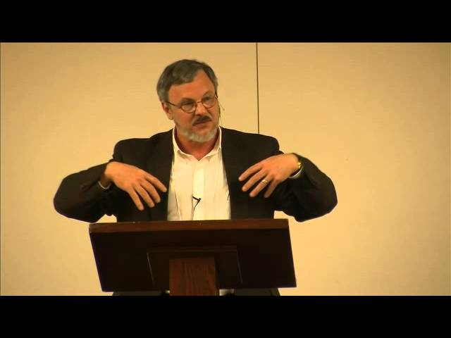 The Turn to Drama: A Proposal for a Sapiential Apologetic