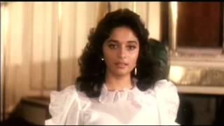 Dekha hai pahli bar sajan k ankhon me pyaar(saajan1991