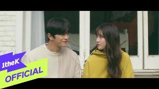 [MV] Onestar(임한별) _ Hello(안녕, 오늘의 그대에게)