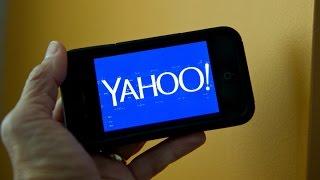 Munster: Yahoo-AOL Merger Not Right for Marissa Mayer