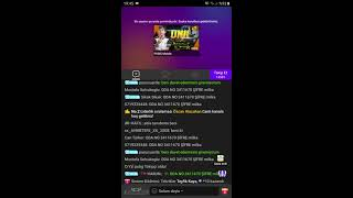 Nimotv MİLKA BOT KULLANIMI video 1 / 2019-12-19 19:35:07