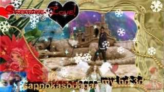 Songs PK 02   Maula Maula