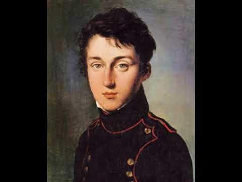 Nicolas Léonard Sadi Carnot | Wikipedia audio article