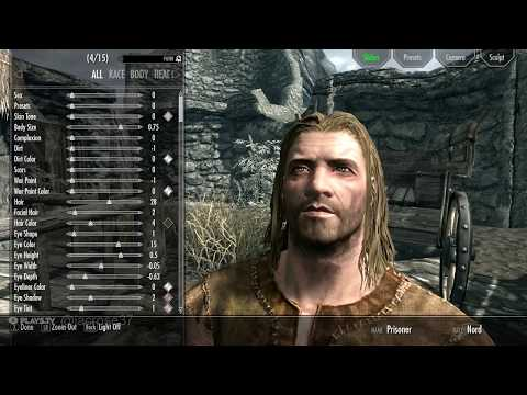 Jacobs Adventures in Skyrim: A nords tale prologue