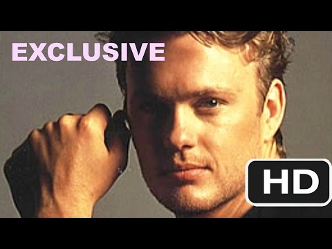 CRAIG MCLACHLAN - ONE REASON WHY ( Official Music Video )