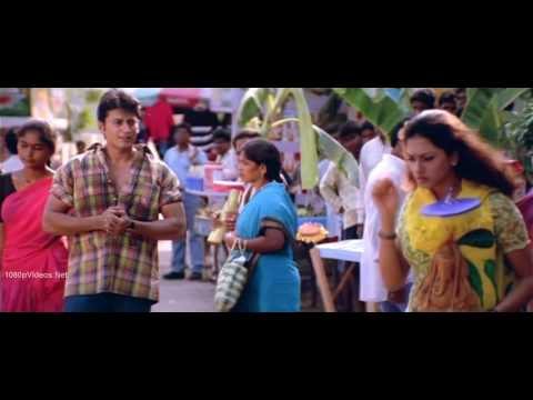 En Nizhalai   DvdRip   Chocolate 1080p HD Video Song