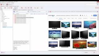 Автоматизация работы с PrestaShop
