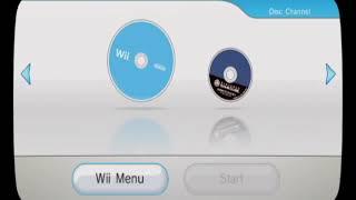 MKW Hack Pack v4 ISO/WBFS converter