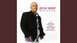 Watch Kevin Sharp Let Me Rock You To Sleep video