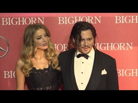 Why Amber Heard Donated $7 Million Divorce Settlement From Johnny Depp