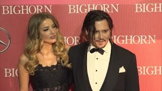Why Amber Heard Donated $7 Million Divorce Settlement From Johnny Depp