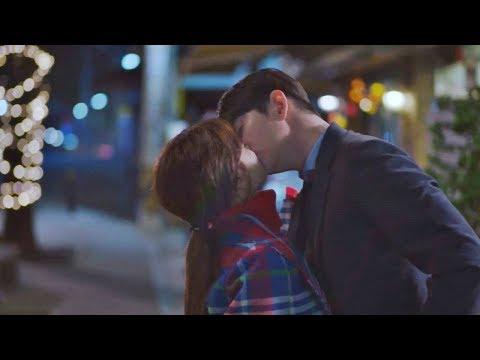 [MV] 유승우(YU SEUNG WOO) - 'I Luv U Luv' 〈일단 뜨겁게 청소하라〉 OST Part. 3 ♪