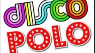 Disco Polo Składanka 2 (Masters, Alians, Denis i inne Gwiazdy)