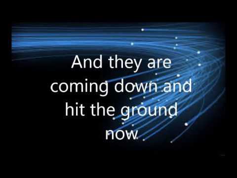 Firefly lyrics- The Chainsmokers & Kygo ft Sia.
