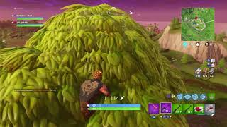 Fortnite br sniper shootout v2 duo squad with undead games