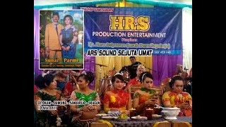 Live Streaming  Dian Pictures/HRS CAMPURSARI// ARS SOUND// LIVE DAWUNG SAMBIREJO